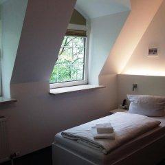 Отель mk hotel münchen max-weber-platz Германия, Мюнхен - 1 отзыв об отеле, цены и фото номеров - забронировать отель mk hotel münchen max-weber-platz онлайн комната для гостей