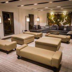 Azalaï Marhaba Hotel in Nouakchott, Mauritania from 127$, photos, reviews - zenhotels.com spa