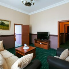 Гостиница Пекин 4* Люкс с разными типами кроватей фото 10