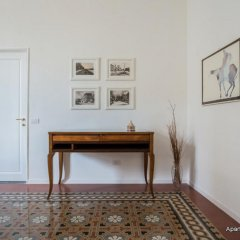 Апартаменты Gioia Apartment интерьер отеля фото 3