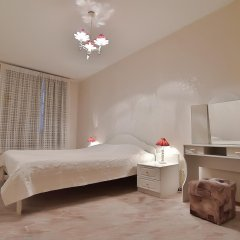 Апартаменты Vene 23 Apartments Таллин комната для гостей фото 2