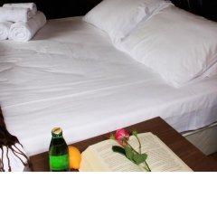 Villa de Pelit Hotel 3* Стандартный номер с двуспальной кроватью фото 2