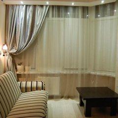 Гостиница Dream Odessa сауна