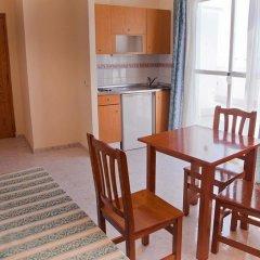 Отель Apartamentos Lux Mar Испания, Ивиса - отзывы, цены и фото номеров - забронировать отель Apartamentos Lux Mar онлайн в номере