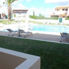 Отель RocaBelmonte бассейн фото 3