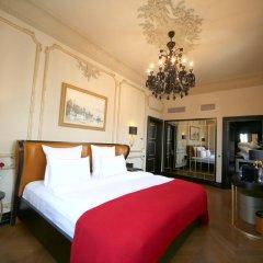 Nordstern Hotel Galata 4* Стандартный номер с различными типами кроватей фото 3