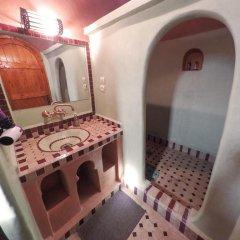 Отель Casa Hassan Марокко, Мерзуга - отзывы, цены и фото номеров - забронировать отель Casa Hassan онлайн детские мероприятия