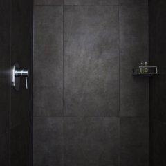 Hotel Mons Am Goetheplatz 3* Стандартный номер с различными типами кроватей фото 5