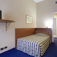 Ritter Hotel 3* Стандартный номер с различными типами кроватей фото 2