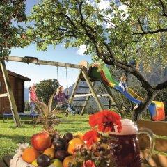 Отель Pension Baumgarten Натурно детские мероприятия фото 2