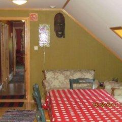 Отель Bondegårdsparken Farm Holiday Норвегия, Кристиансанд - отзывы, цены и фото номеров - забронировать отель Bondegårdsparken Farm Holiday онлайн детские мероприятия