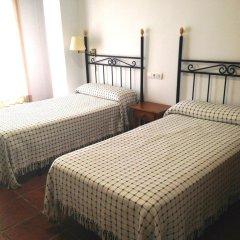 Отель Picon De Sierra Nevada Испания, Сьерра-Невада - отзывы, цены и фото номеров - забронировать отель Picon De Sierra Nevada онлайн комната для гостей фото 2