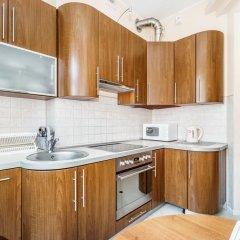 Апартаменты Dom&house - Apartments Quattro Premium Sopot Сопот в номере