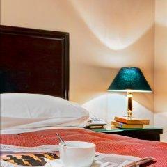 Nicola Hotel 2* Стандартный номер с различными типами кроватей фото 6