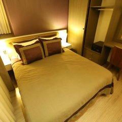 Molton Nisantasi Suites 4* Улучшенный номер с различными типами кроватей фото 6