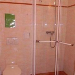 Hotel Ruze 4* Стандартный номер фото 3