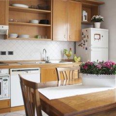 Отель Villa Stefania Италия, Новента-Падована - отзывы, цены и фото номеров - забронировать отель Villa Stefania онлайн в номере