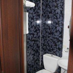 Отель Guest House Arsan ванная