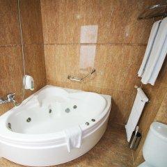 Hotel Amic Horizonte 3* Улучшенный номер с различными типами кроватей фото 7