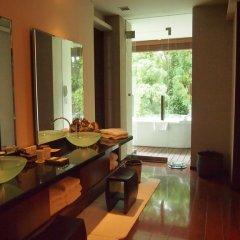 Sankara Hotel & Spa Yakushima 4* Люкс фото 11