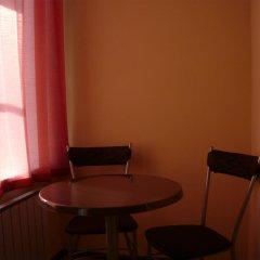 Гостиница Bridge Inn 2* Стандартный номер с различными типами кроватей фото 23