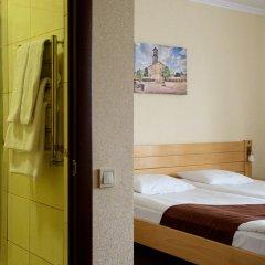 Гостиница Argo Premium Украина, Львов - отзывы, цены и фото номеров - забронировать гостиницу Argo Premium онлайн комната для гостей