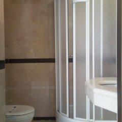 Himeros Life Hotel - All Inclusive 4* Стандартный номер с различными типами кроватей фото 3