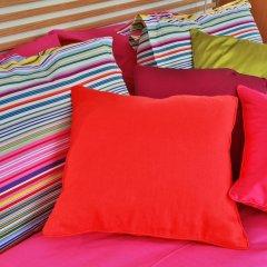 Апартаменты Stay in Apartments - S. Bento удобства в номере
