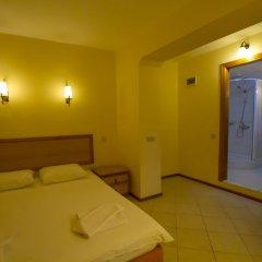 Kulube Hotel 3* Люкс повышенной комфортности с различными типами кроватей фото 6