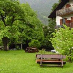 Отель Plonerhof Лагундо фото 3