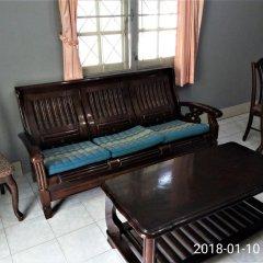 Отель Villa Arunsi Patong детские мероприятия