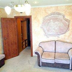Гостиница Интурист–Закарпатье удобства в номере фото 2