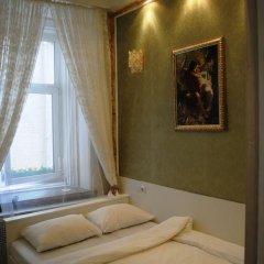 Мини-Отель Булгаков Москва фото 9