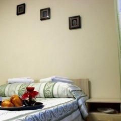 Гостиница Белый Дом в Красноярске отзывы, цены и фото номеров - забронировать гостиницу Белый Дом онлайн Красноярск в номере
