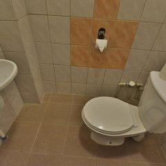 Отель Excelsior Guesthouse 2* Апартаменты с различными типами кроватей фото 19