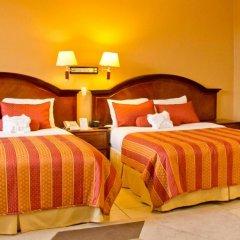 Hotel Monteolivos 3* Улучшенный номер с различными типами кроватей фото 4