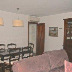 Отель Solhabitat Al Vent в номере фото 2