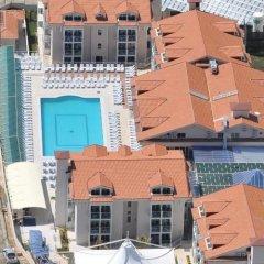 Aes Club Hotel Турция, Олудениз - 2 отзыва об отеле, цены и фото номеров - забронировать отель Aes Club Hotel онлайн фото 2