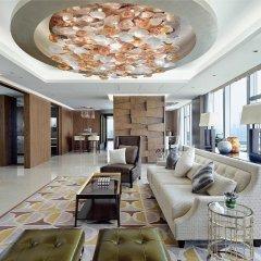 Отель Langham Place, Guangzhou питание фото 2