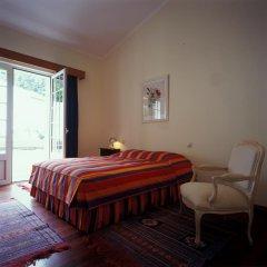 Отель Moinho do Passal комната для гостей фото 2