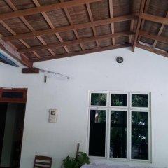 Отель Malas Island View Мальдивы, Северный атолл Мале - отзывы, цены и фото номеров - забронировать отель Malas Island View онлайн интерьер отеля фото 3