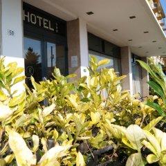 Отель Resi & Dep Италия, Вигонца - отзывы, цены и фото номеров - забронировать отель Resi & Dep онлайн фото 3