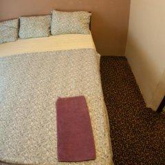 Отель Жилые помещения Commune Казань комната для гостей фото 4