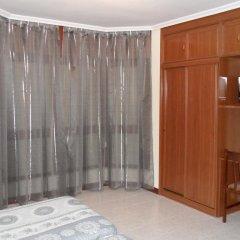 Отель Alemar Испания, Рибамонтан-аль-Мар - отзывы, цены и фото номеров - забронировать отель Alemar онлайн удобства в номере