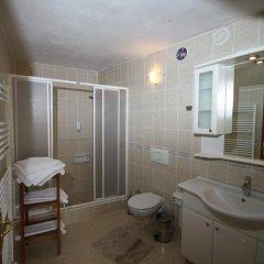 Sofa Hotel 3* Номер Комфорт с различными типами кроватей фото 13