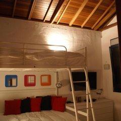 Отель Sun & Chic Fuerteventura Лахарес детские мероприятия