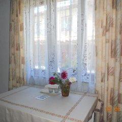 Отель Jana's House Стандартный номер с различными типами кроватей фото 3