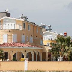 Отель Fairways Villas фото 2