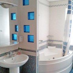 Отель Меблированные комнаты Александрия на Улице Ленина Апартаменты фото 36