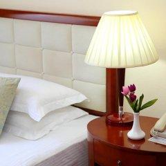 Парк Отель Бишкек 4* Стандартный номер фото 8